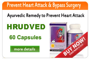 Click Here to Know about Wrudved
